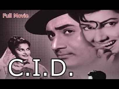 Nautanki Saala! songs hd 1080p blu-ray hindi movies