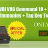 Autoobd2s - Supply Top Quality Auto Diagnostic Tool