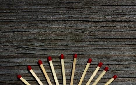 30 Most Important Tools for Content Discovery, Curation and Marketing | Curaduria de contenidos y Preservacion digital | Scoop.it