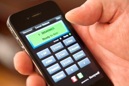 Le Canada aura sa «liste noire» de téléphones volés | Actualité technologique | Scoop.it