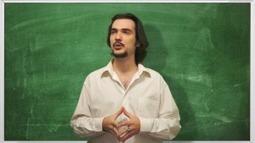 L'Histoire-Géo sur YouTube : 9 chaînes pour la découvrir autrement | Les TIC : des outils et des pratiques pédagogiques | Scoop.it