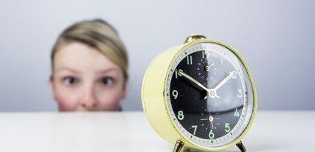 Unsere Persönlichkeit: Wann bin ich? - New Scientist | Weiterbildung | Scoop.it