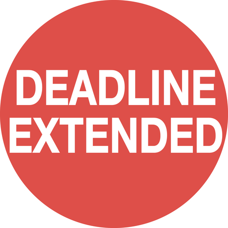 The nomination deadline for the Women In Private Equity Awards has been EXTENDED to the 18th of September.   Women And Work   Scoop.it