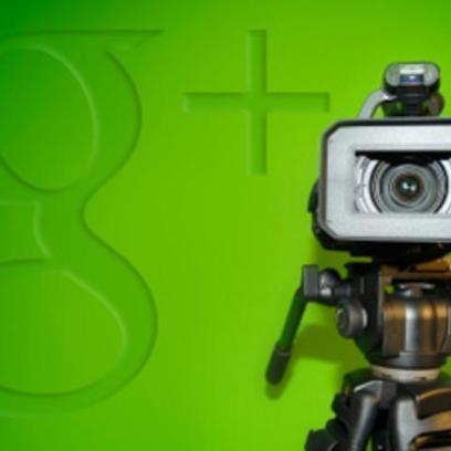 5 Free Tools for Recording Google+ Hangouts   Eclectricity   Scoop.it