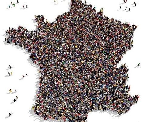 Étalement urbain : 15 ans de schizophrénie législative | Faire Territoire | Scoop.it