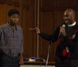 Germantown church's coffeehouse event promotes unity through the arts — NewsWorks   Temple University Department of Journalism Student Work   Scoop.it