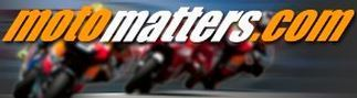 Analyzing Ducati's 2014 MotoGP Launch - Room For Optimism For The First Time In Years | Ductalk Ducati News | Scoop.it