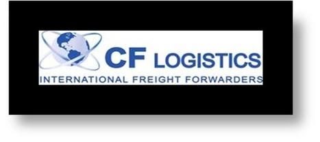 CF Logistics Cia Ltda | Promote Your Brand | Scoop.it