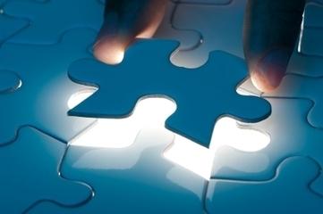 Whose integration? - a student's perspective | ESOL Nexus | David Bradshaw ESOL | Scoop.it