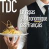 Ressources pédagogiques en Français sur Objectifs Spécifiques (FOS)
