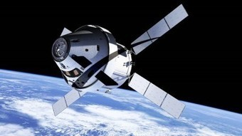 Satellites To Provide Cheap Uncensored Internet To The World Ready For Launch   Cool Future Technologies   Scoop.it