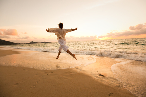 12 Steps to Financial Freedom in 2012 | BUSINESS and more | Scoop.it