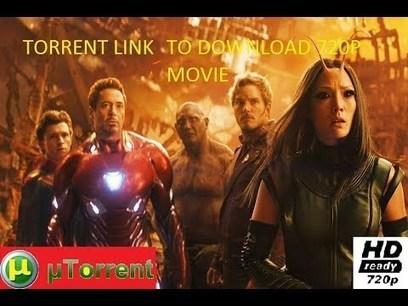 tees maar khan movie torrent