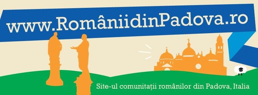 Lavoro - Românii Din Padova