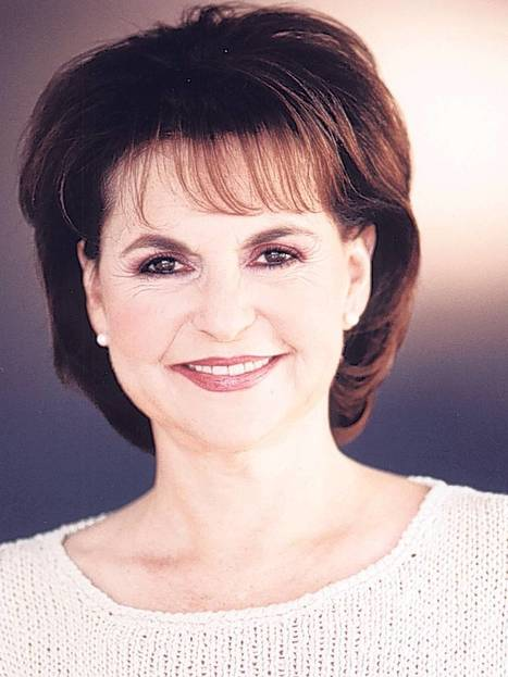 Susan Jeffers: Author of 'Feel The Fear And Do It Anyway' | Breast Cancer News | Scoop.it