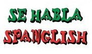 """Spanglish: """"Right"""" or """"Wrong""""? 