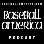 iTunes - Podcasts - Baseball America | Newsletter | Scoop.it