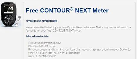 Diabetes | Scoop it
