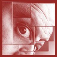 The Art of Positive Skepticism | Under Construction | Scoop.it