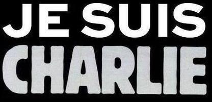 #CharlieHebdo: No to Securitarian Instrumentalisation   La Quadrature du Net   Peer2Politics   Scoop.it