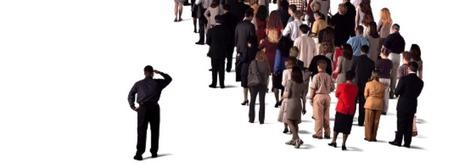Crowdfunding: La nouvelle réglementation protège-t-elle les épargnants ? | ECONOMIES LOCALES VIVANTES | Scoop.it