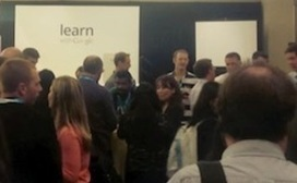 Learn With Google: 10 Mobile Marketing Tips from Googlers at #SESSF | Mobile Marketing News - by Unitag | Scoop.it