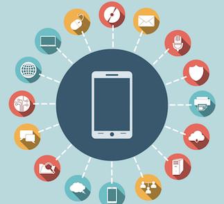 Better Internet for Kids - Home | Pedagogy, Education, Technology | Scoop.it