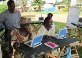 EIFL-PLIP Innovation Awards seeking libraries that contribute to social inclusion | SocialLibrary | Scoop.it
