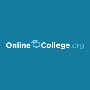 The Most Important Open Course Materials Online » Online College.org | Technology for school | Scoop.it