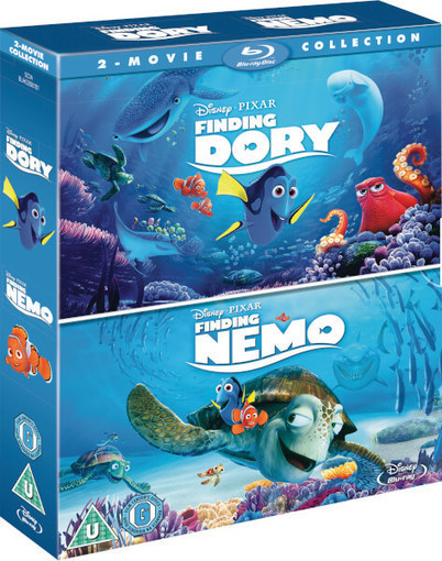 finding nemo full movie in hindi download 720p filmywap