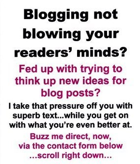 How to effectively share blogs and articles on Social Media | Learning21 | Scoop.it
