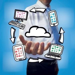How cloud computing is evolving to help the mid-market | L'Univers du Cloud Computing dans le Monde et Ailleurs | Scoop.it