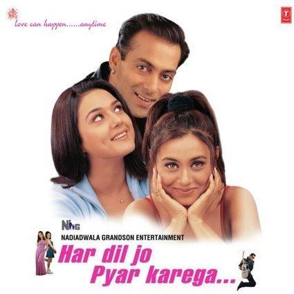 hamari adhuri kahani full movie download 300 mb hindi movies