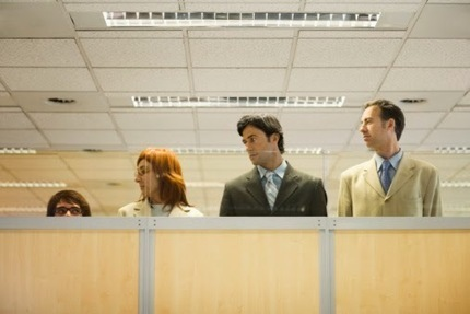 Why you might want to beware the introvert on your team | Career Advice | Scoop.it