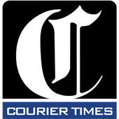 Don't wait for inspiration; just start writing - Bucks County Courier Times | Writing in the 21st Century | Scoop.it