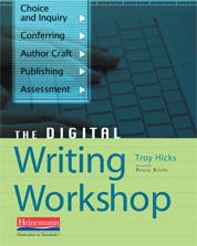 Digital Writing Workshop: tools | TEFL Stuff: All Good Things | Scoop.it