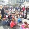 Ecole Sainte Anne - Le Havre