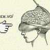 Le Web semantique et l'evolution des catalogues de bibliothèque