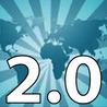 Internazionalizzazione 2.0