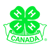 4-H Canada