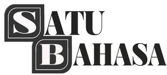 Pidato Bahasa Jawa Pdf