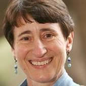Sally Jewell is environmentalist, business exec | Coffee Party Feminists | Scoop.it