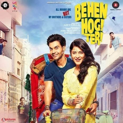 2012 Ankur Arora Murder Case movie in hindi free download hd