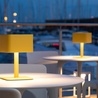 Outdoor Furniture for Hotels and Restaurants
