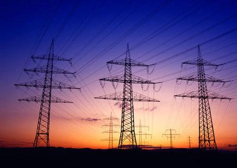 Germany Takes the Lead in HVDC - IEEE Spectrum | Smart Grids | Scoop.it