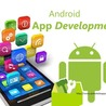 Mobile Apps and Web Development Company