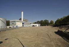 Orléans inaugure sa chaufferie biomasse, Energie 2007.fr | Touche pas ma planète ! | Scoop.it
