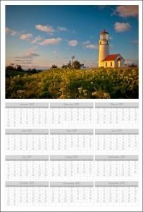 Lightroom Presets - Calendar Print Templates  Adobe Photoshop Lightroom Killer Tips | Adobe Photoshop Lightroom Killer Tips | Presets Lightroom | Scoop.it