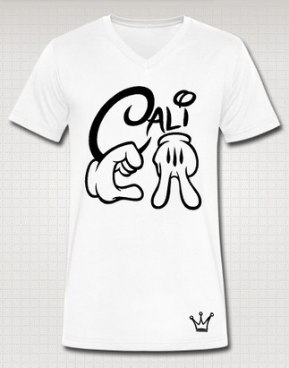 Best Cool, Vneck & Full Sleeves Mens Tshirts online India | Scoop.it