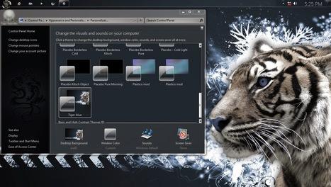 windows 7 64 bit keygen free download
